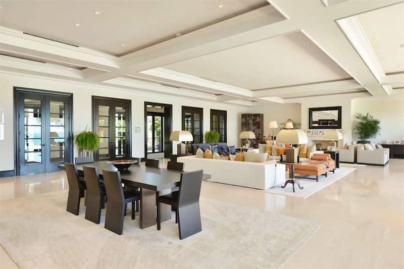 casa sophia bahamas grand