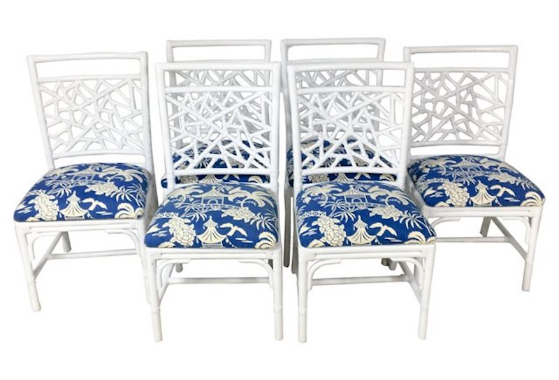 chinoiserie-dining-chairs-one-kings-lane-cococozy-dining-room