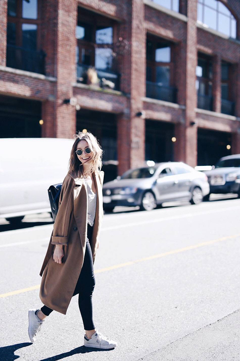 fall-wardrobe-gabrielle-savvy-home-blog
