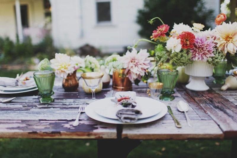 kelsea-olivia-instagram-favorites