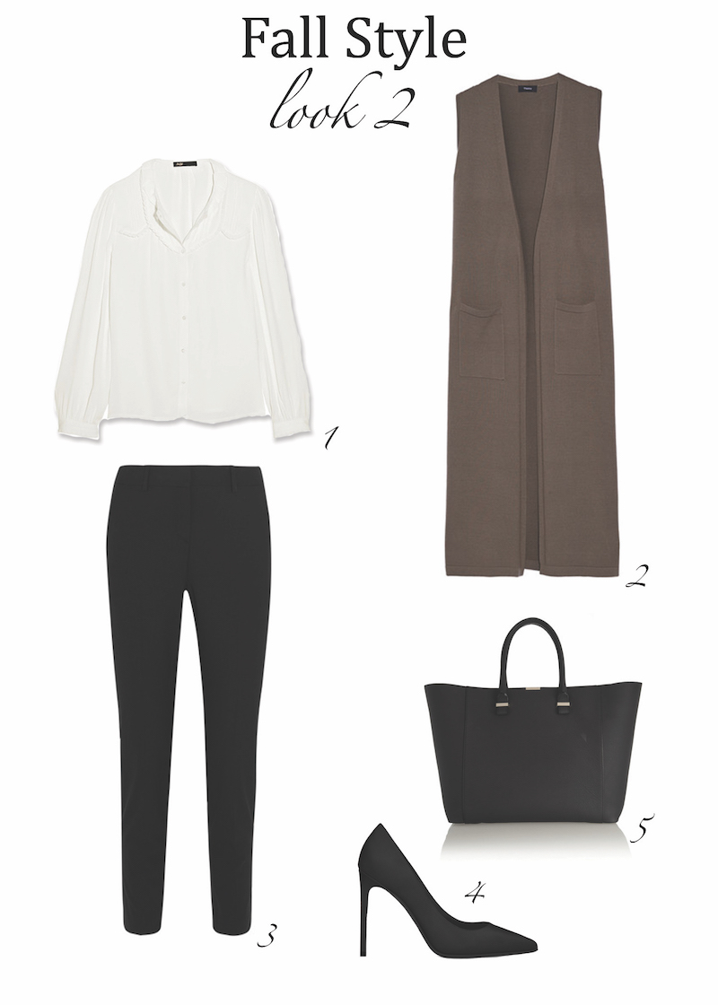 cococozy_fall-style_look2