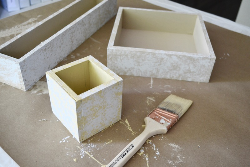 behr-box-diy-project-final-product-cococozy-boxes-painted
