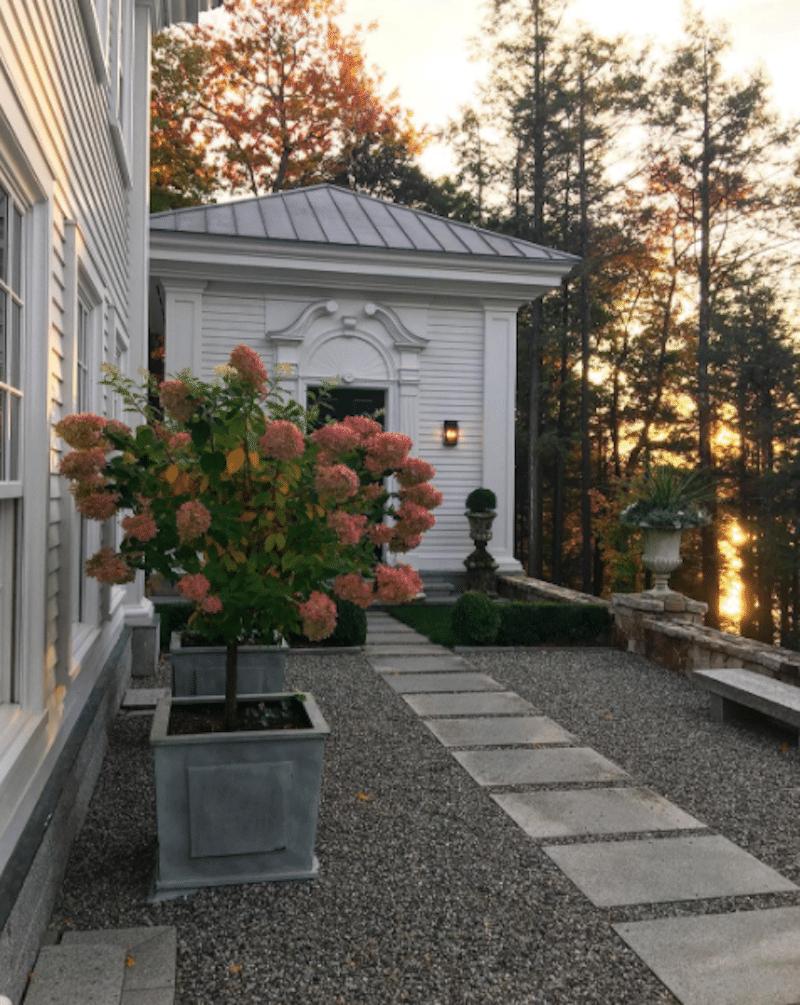 robert-couturier-year-round-garden-hydrangeas