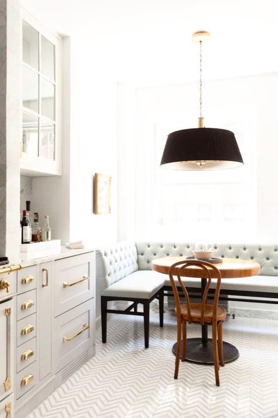 27 Kitchen Tile Floors Cococozy