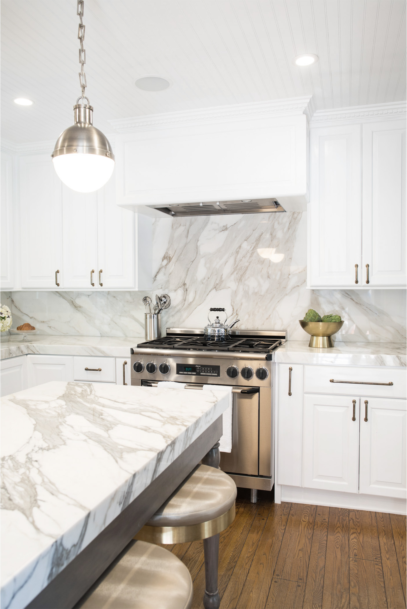 Uncategorized Kitchen Details And Design kitchen cococozy designer remodel budget details