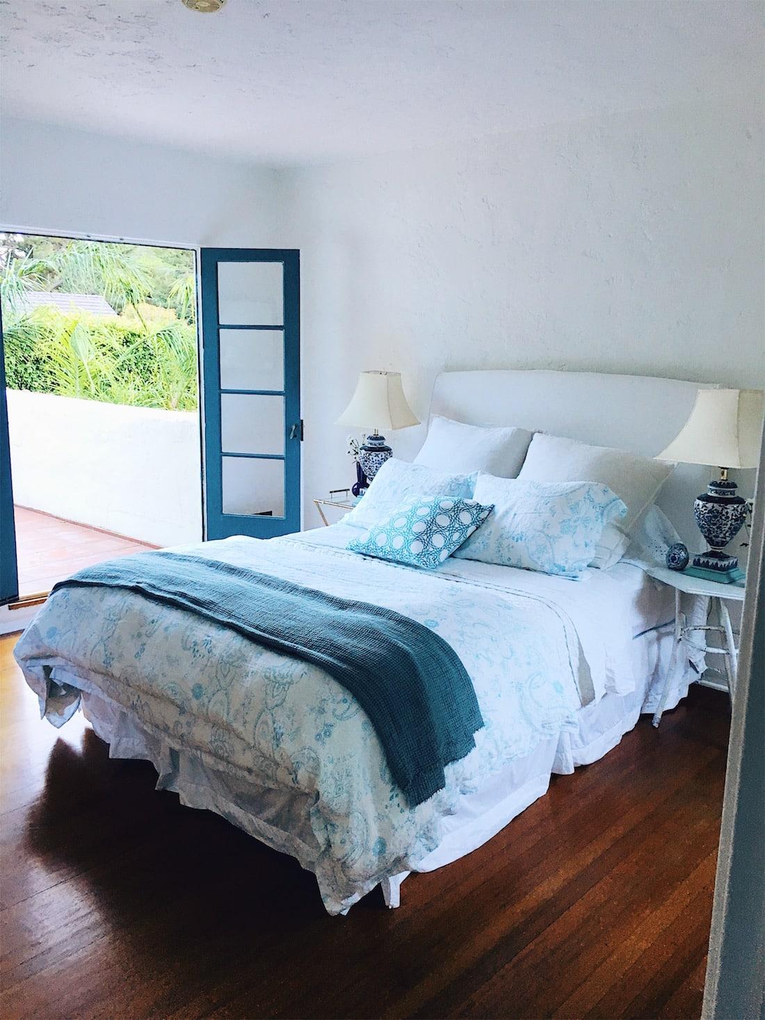 Bedroom   COCOCOZY
