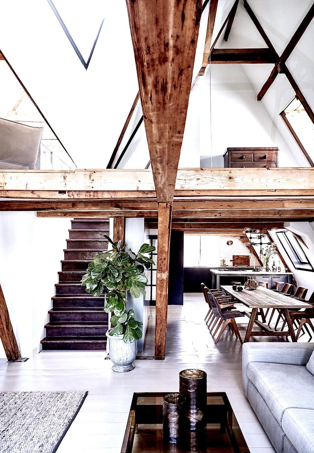 Home | COCOCOZY