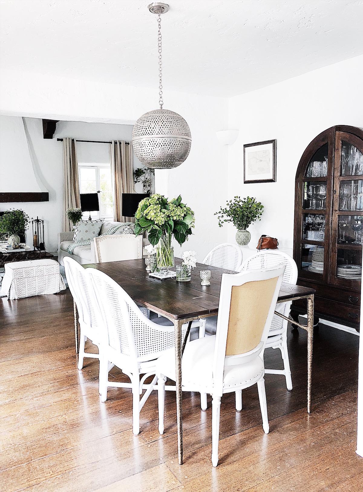 My Dining Room Design U2013 My POV