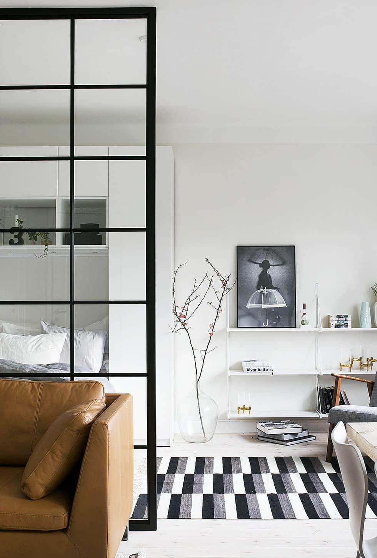 Tiny Apartments - Incredible Design   COCOCOZY