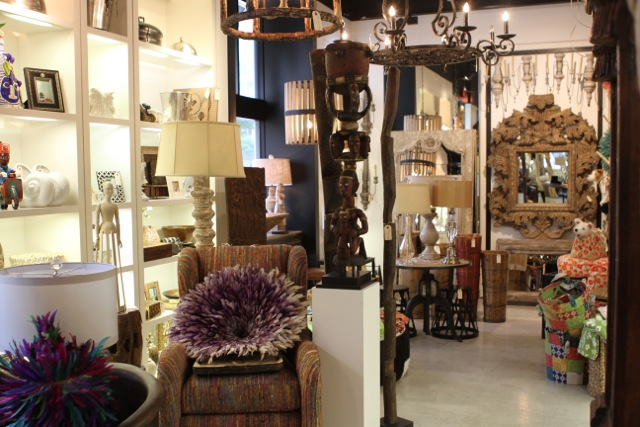 Peluche Decor Home Furnishings Shop Houston Texas Store Furniture