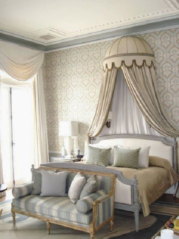 Bedroom Interior Design Delhi