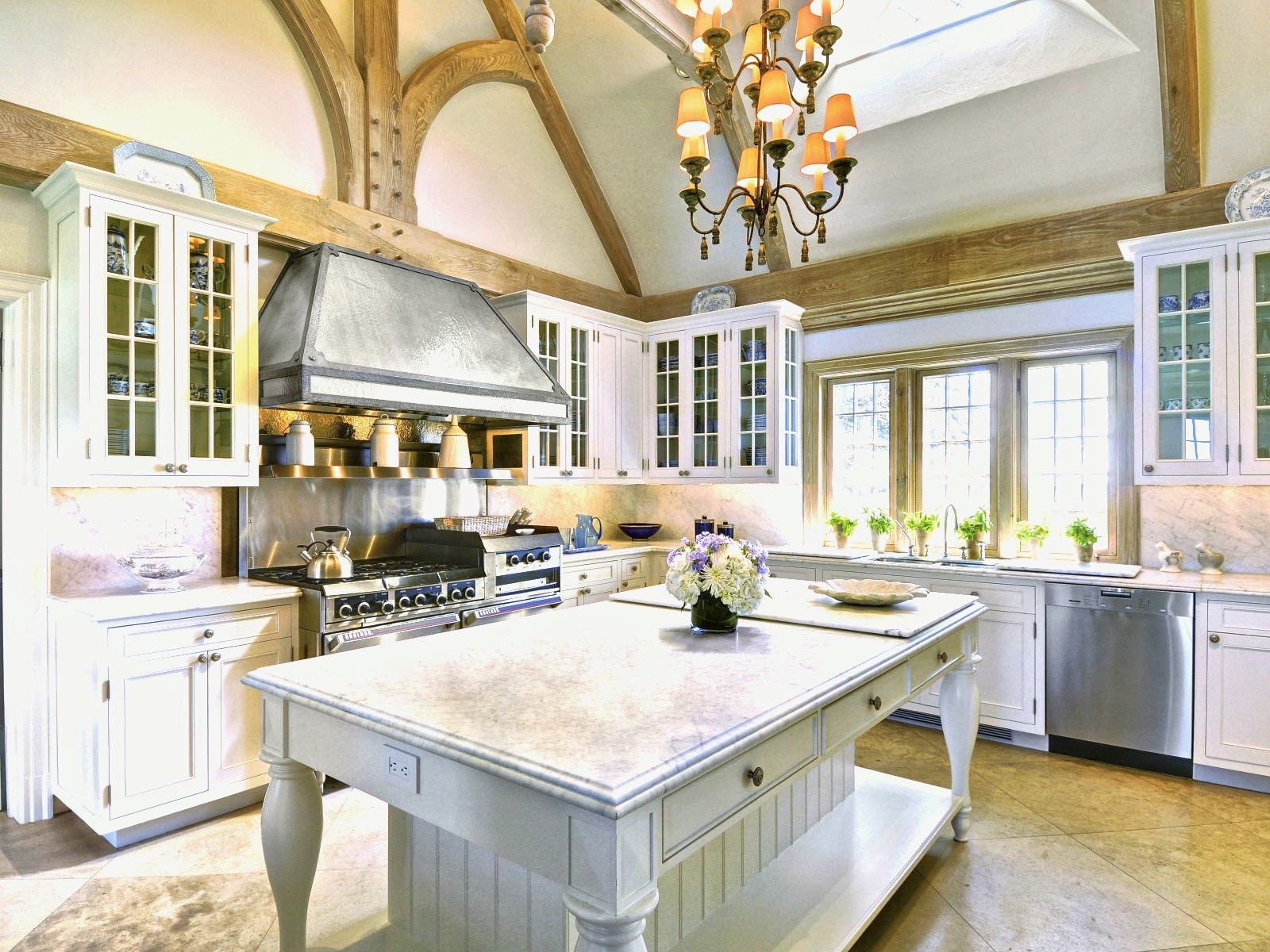 $98 MILLION DOLLAR SOUTHAMPTON HOME - SEE THIS HOUSE | COCOCOZY