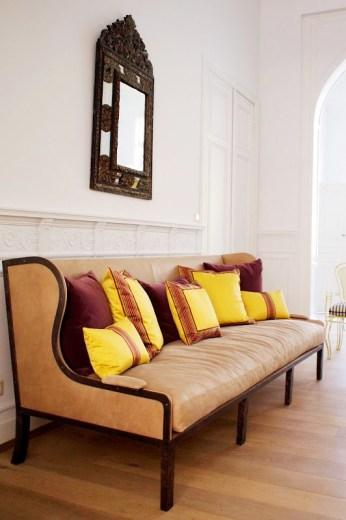 Ixelles Sofa by Casamidy