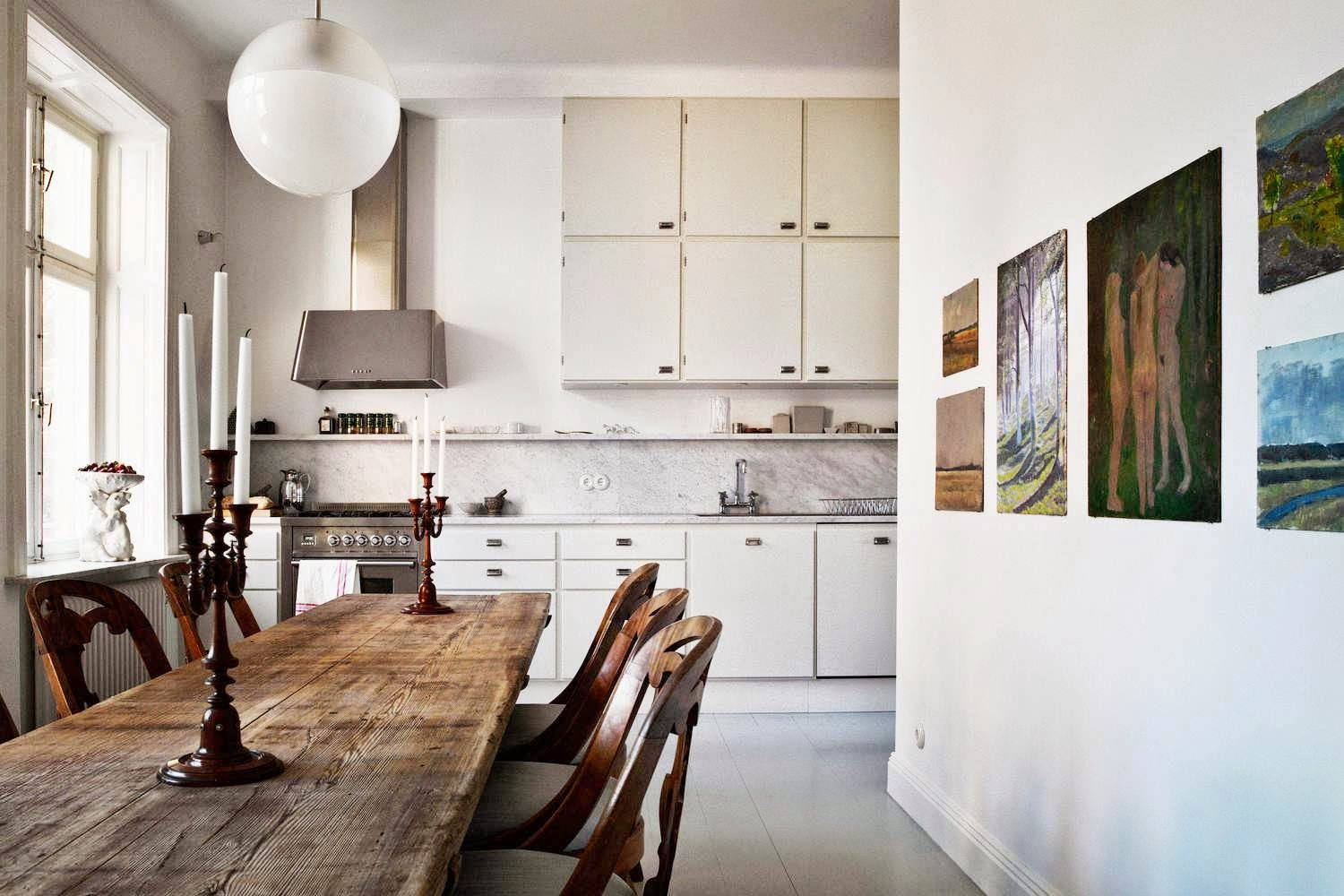 One Wall Kitchens Designing A Small One Wall Kitchen Smart Design Cococozy