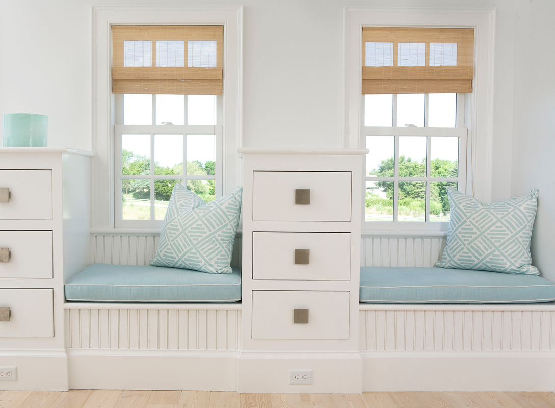 This Or That The Long And Short Of Built In Window Seats Cococozy