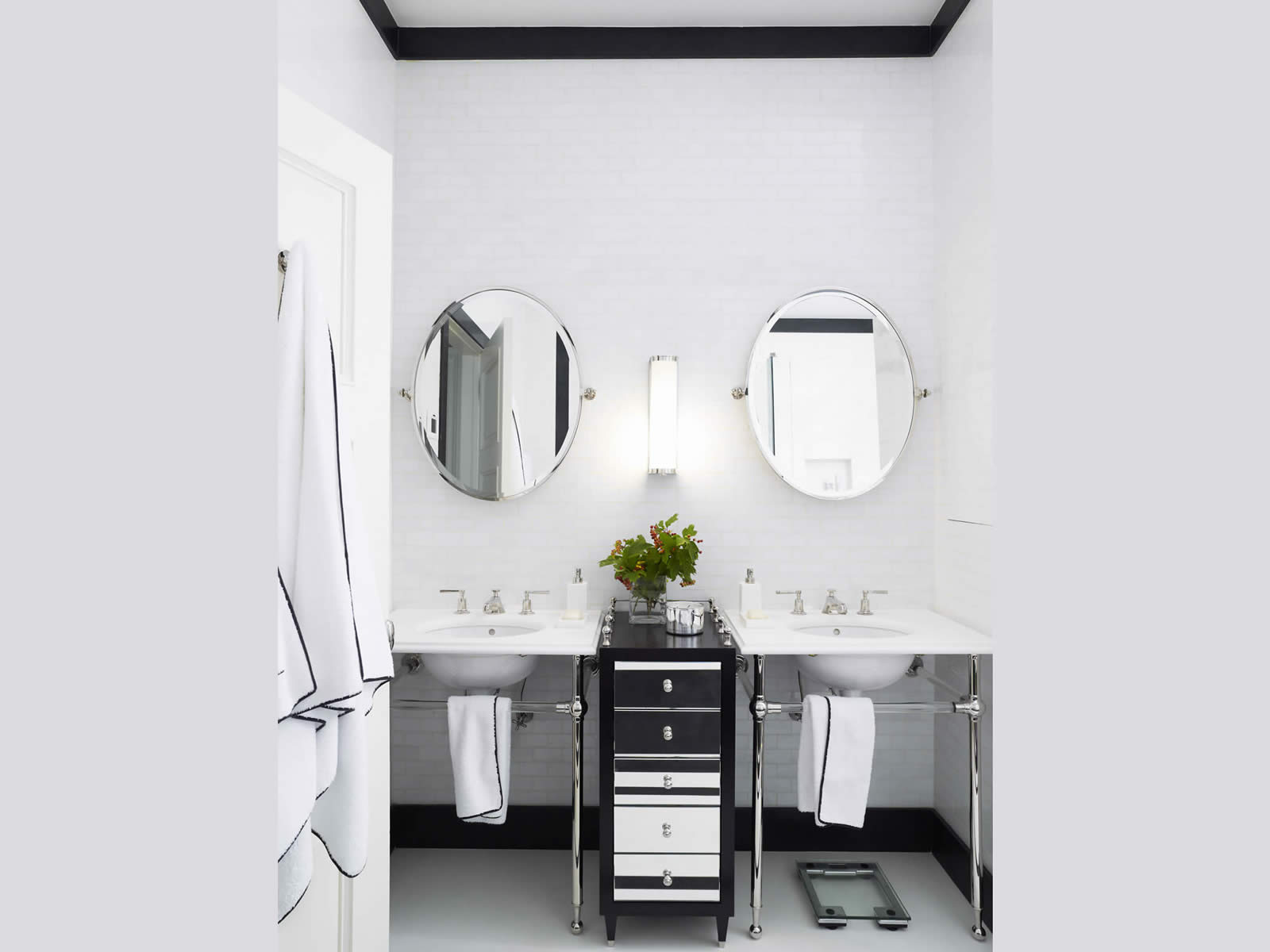 serenity decor bathroom wayfair for deep you mirrors engravings oval vanity ll pillows accent wall love mirror