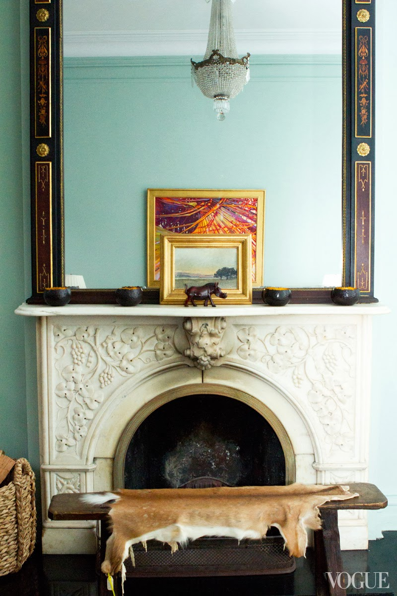 fireplace mantles this or that cococozy. Black Bedroom Furniture Sets. Home Design Ideas
