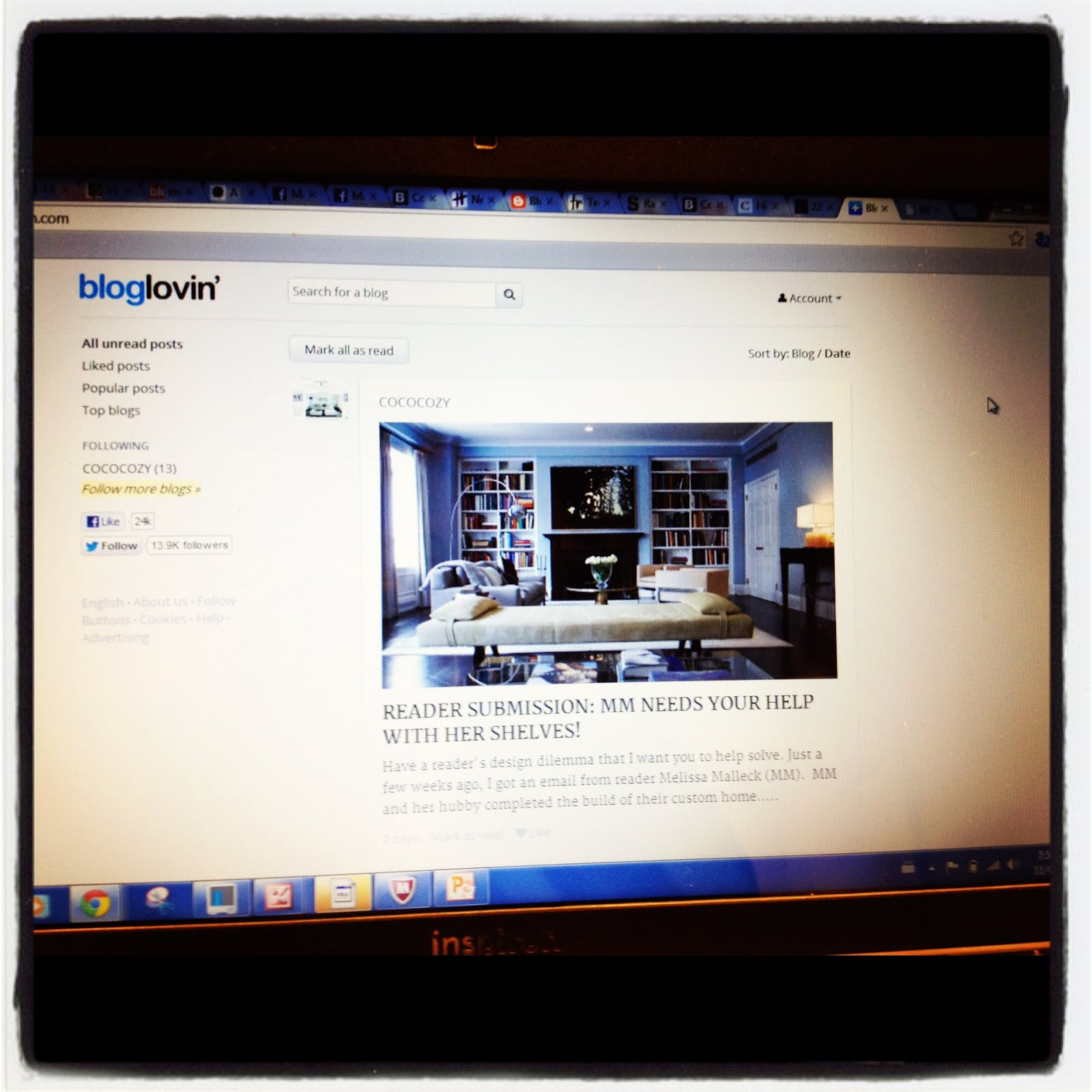Top 20 Bedroom Interior Design Blogs, Websites ...