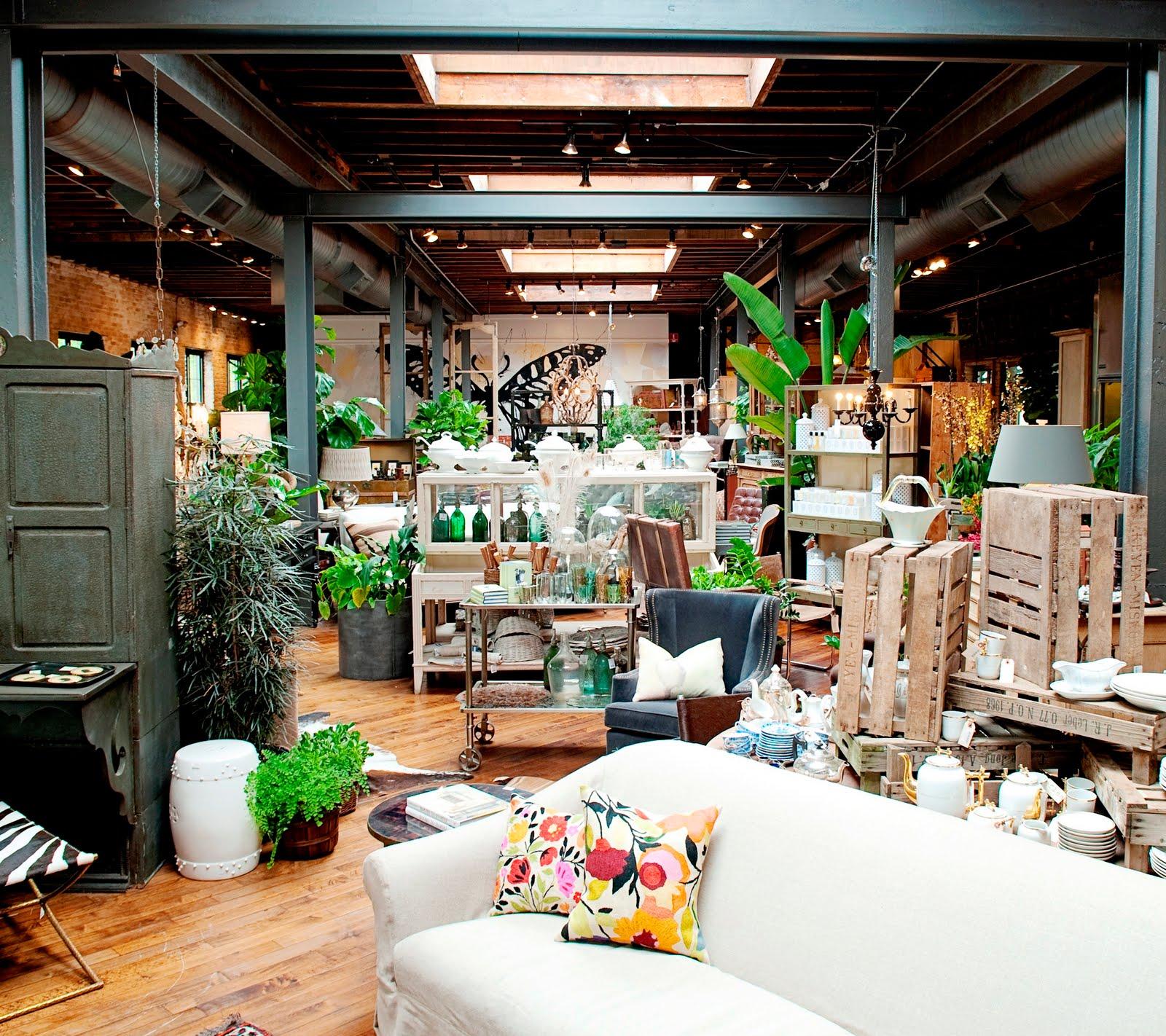 Genial Inside Jayson Home U0026 Garden
