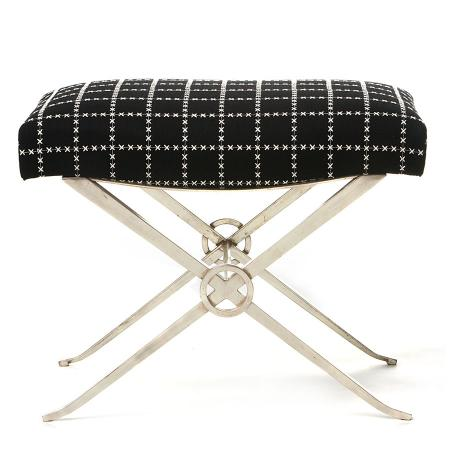 Cheap To Chic X Bench X Stool Knock Off Or Knock Up