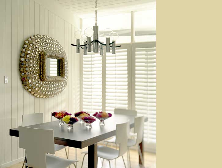 Designer Room Recreate Two Cool Dining Rooms By M Design
