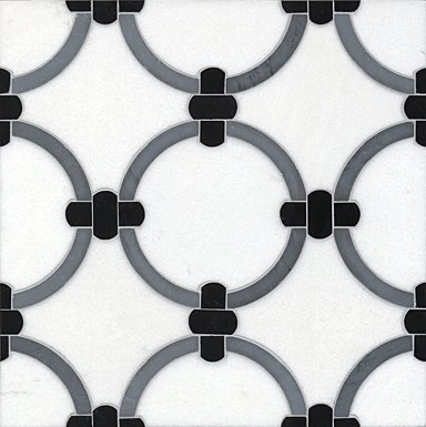 Tile File Mosaic Tile For The Home Adding Elegance And
