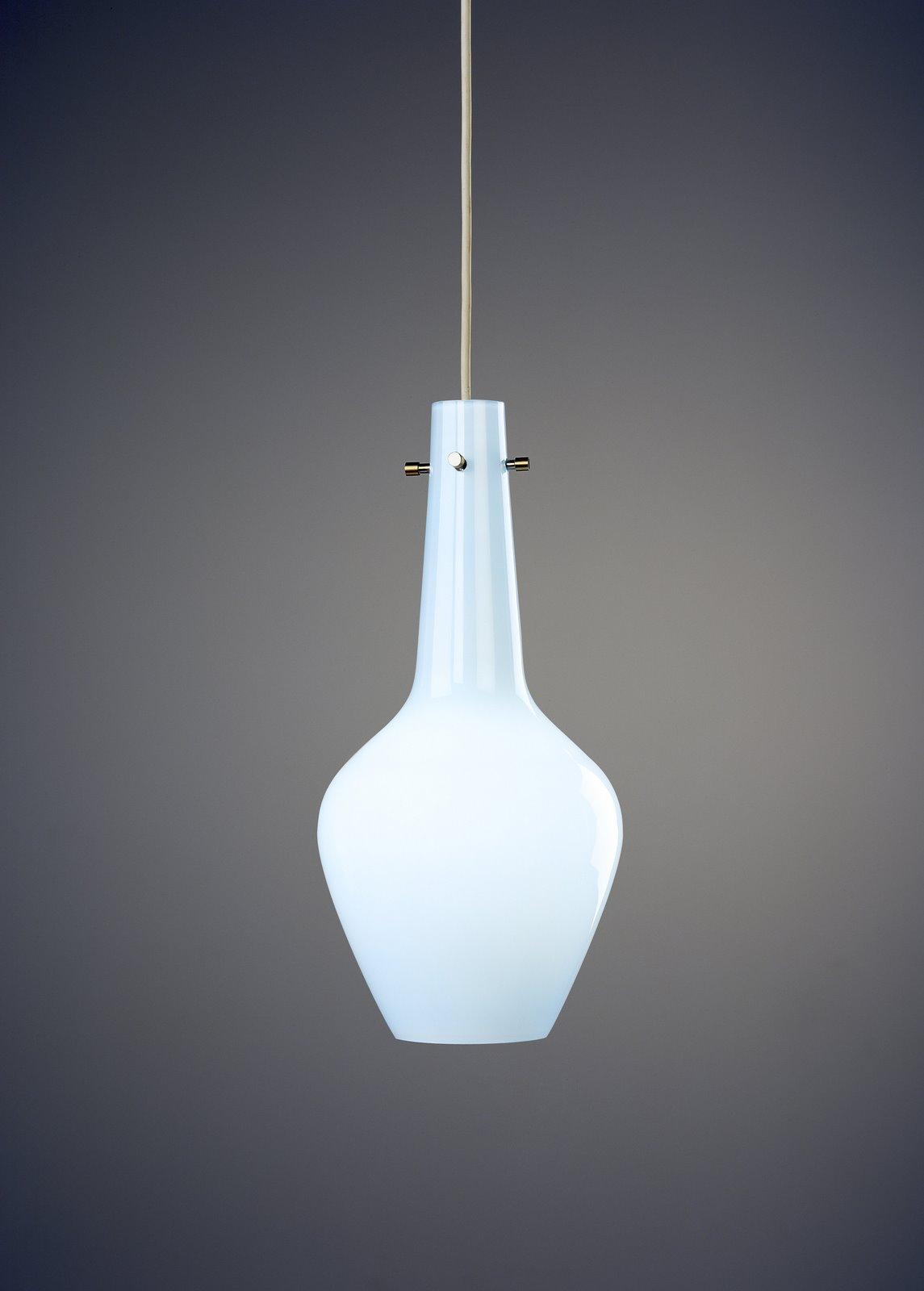 bottle pendant light 195 colored glass ceiling pendant lights