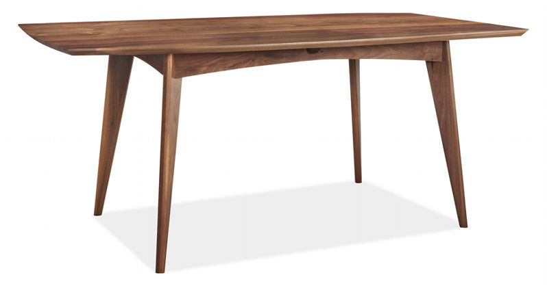 CHEAP TO CHIC TOP 20 DINING TABLES IM LIKING TODAY PLUS
