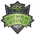 awards_gdcbestinplay