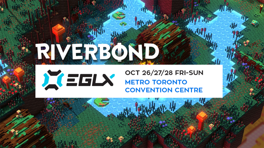 Riverbond_EGLXFall