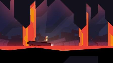 960_planetoftheeyes_screenshot08_lava