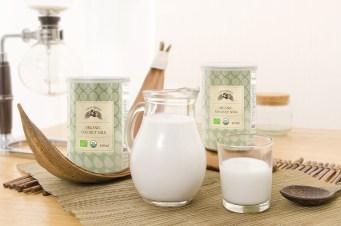新椰奶合成情境72dpi