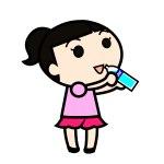 ペットボトルを再利用時の消毒方法!こんな問題点も!