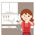 生ごみの水切り方法5選+α!ごみも減量、臭いもオサラバ!