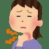 扁桃腺が化膿した時の症状と対処法!喉が痛いときの食べ物は?