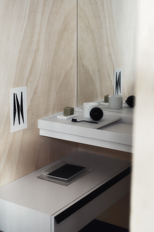 Plywood Bathroom Coco Lapine Designcoco Lapine Design
