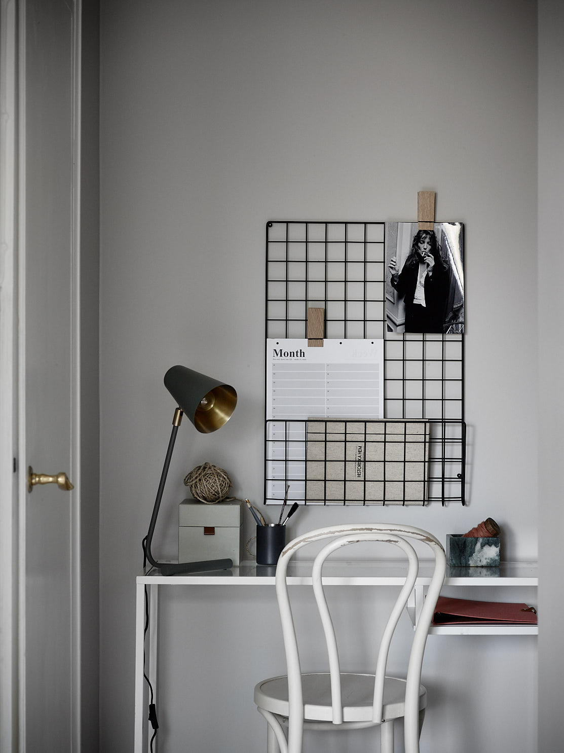 Small Home With A Smart Layout Coco Lapine Designcoco Lapine Design
