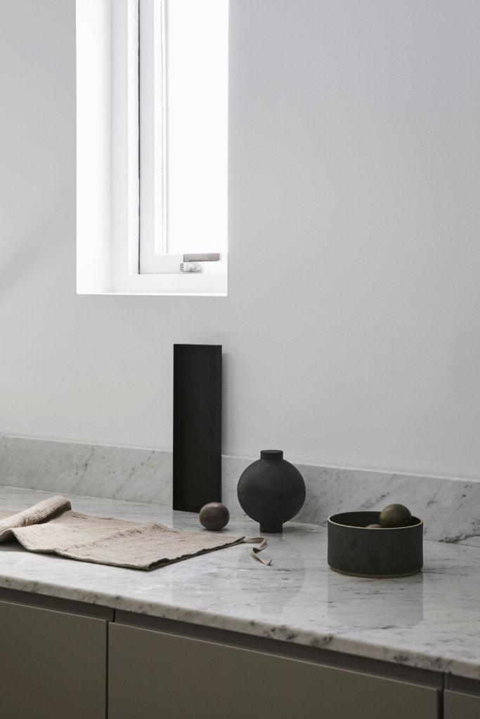 Nordiska Kök - via Coco Lapine Design blog