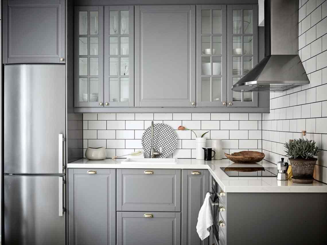 Minimal Studio - via Coco Lapine Design blog