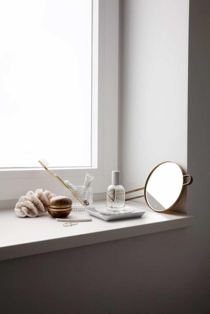 New Eau de Toilette from Skandinavisk