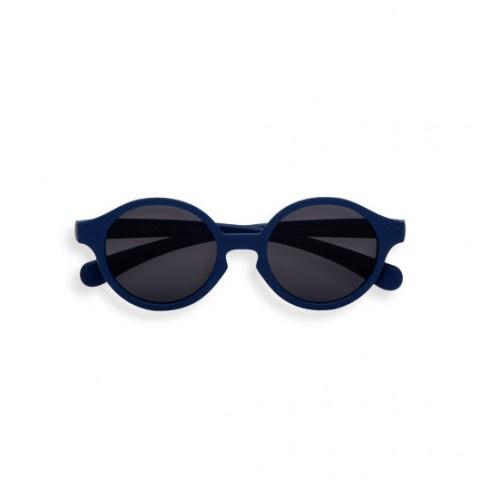 Gafas de sol para bebés Iziìzi Denim Blue