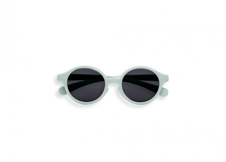 Gafas de sol para bebés Iziìzi Sky Blue