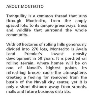 montecito-2