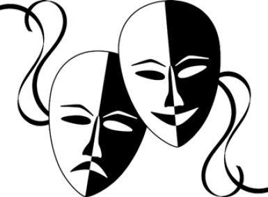 masks-40963_640