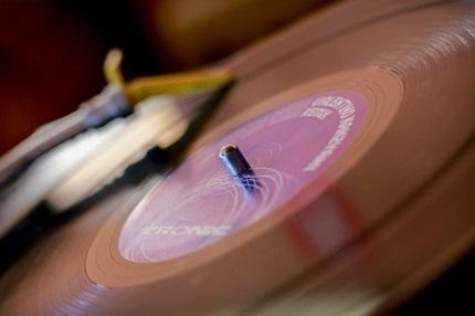 disco-620348_640