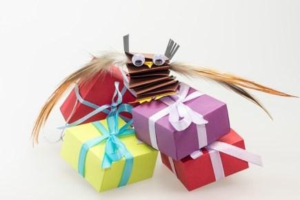 childrens-birthday-570813_640