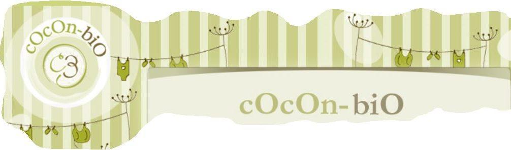 Cocon Bio