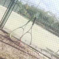 ソフトテニス初心者の練習法とは?私のテニスノートから伝授!