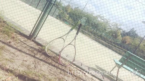 ソフトテニス 初心者 練習法 01