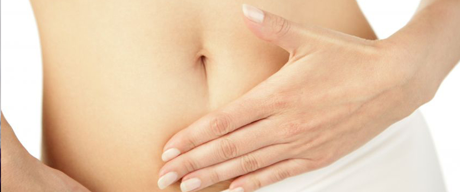 Coconut Oil Candida Cure Natural Remedy